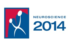 NS14_Logo