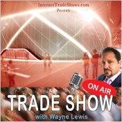 TradeShowOnAirCover_b