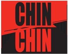chinchin